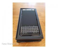 Buy 2 get 1 free Blackberry key one, iphones, Samsung Galaxy, Xbox One 500GB,Apple watch and piano